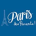 Paris des Parents parle de Domissori, garde d'enfants et soutien scolaire Montessori