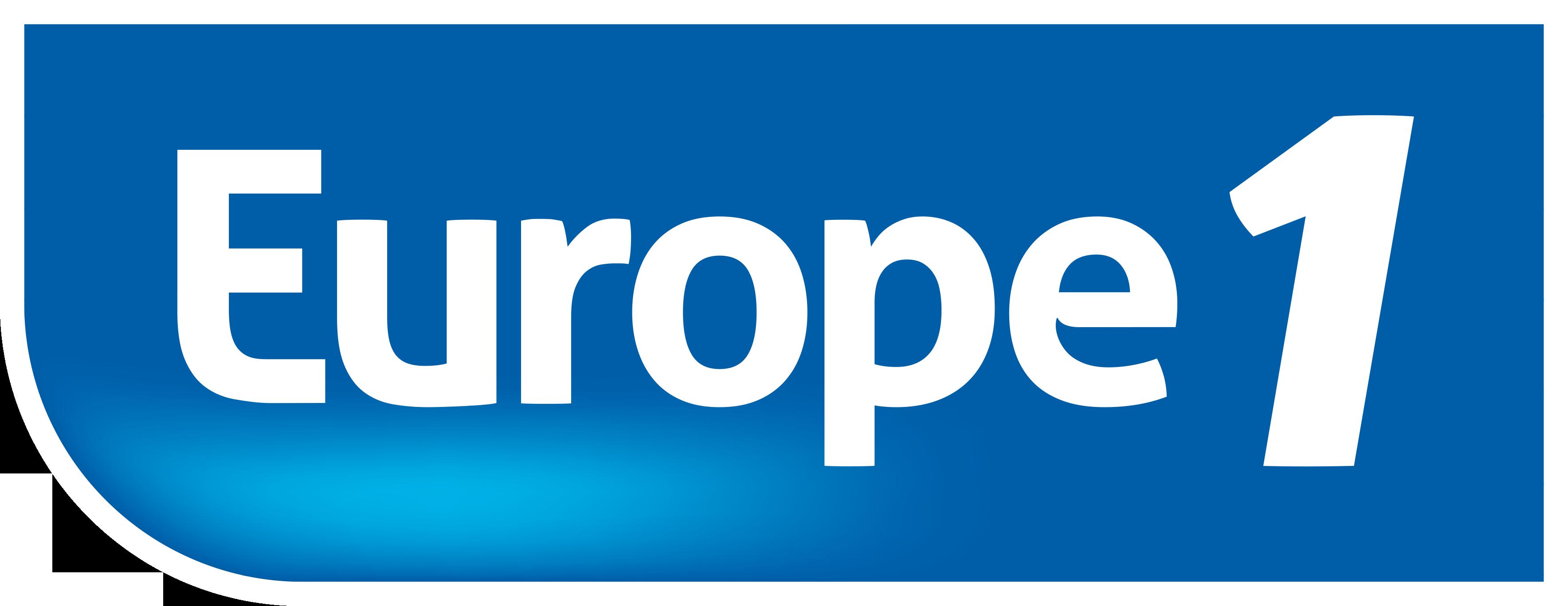 europe 1 parle de Domissori pédagogie Montessori