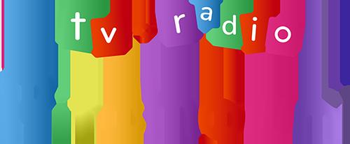TV Radio Pitchoun parle de Domissori pédagogie Montessori
