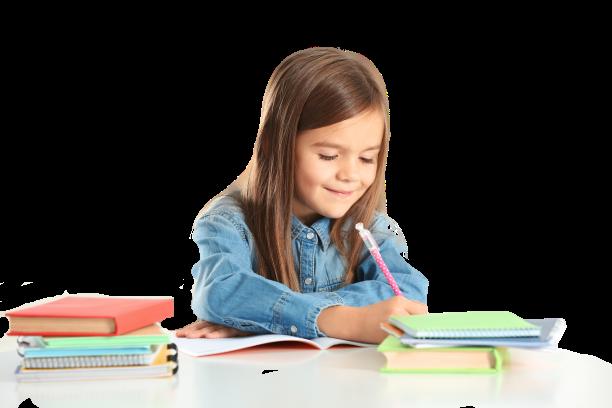 soutien scolaire enfant pédagogie montessori
