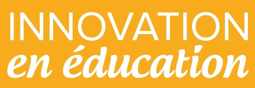 Innovation en éducation Le Journal des Femmes parle de Domissori pédagogie Montessori