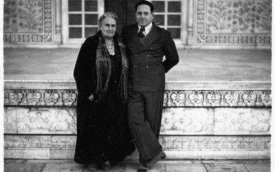 Qui est Maria Montessori (2/2) ?