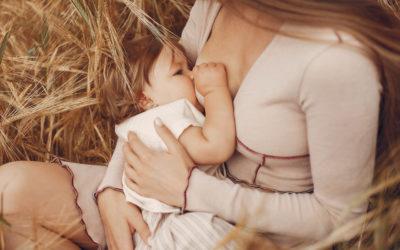 Comment vaincre les difficultés de l'allaitement ?