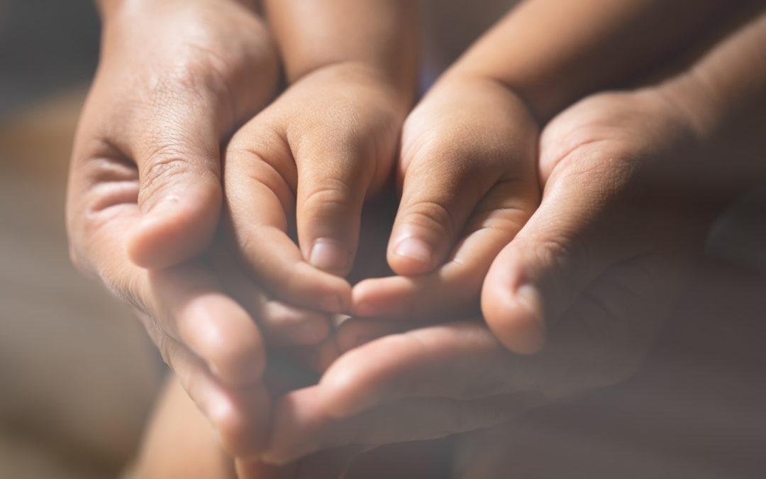 Parentalité positive: La sophrologie pour les enfants et les parents