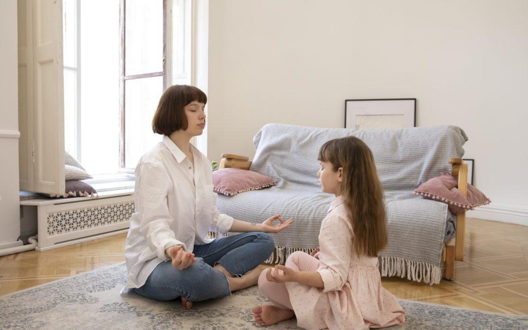 Un miracle morning pour les parents?